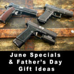 Brownells June Specials